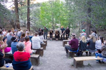 June-Lake-Theater-Festival-Home-Gallery-1