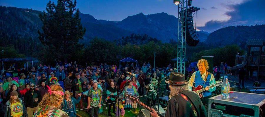 JLLOOPPAA-Mission-June-Lake-Jam-Fest-2